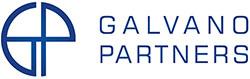 Technologie galwaniczne – Galvano Partners Logo